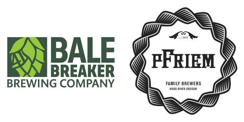 bale-breaker-pfiem