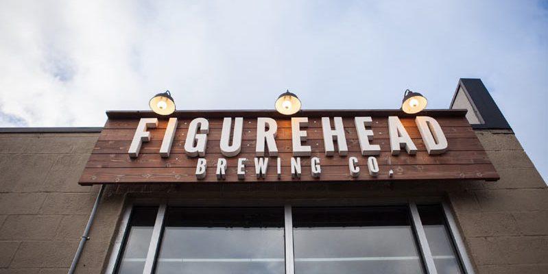 figurehead-brewing-feat-1