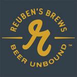 reubens-new-unbound
