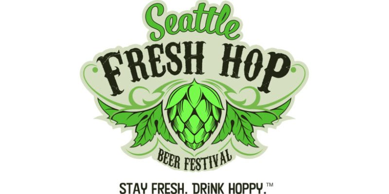 seattle-fresh-hop-festival-