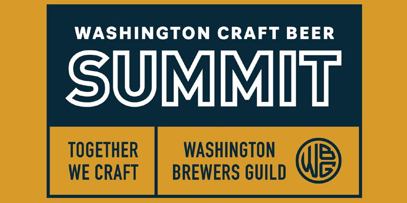 wa-brewers-summit-1