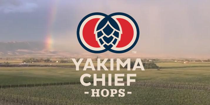 yakima-chief-001