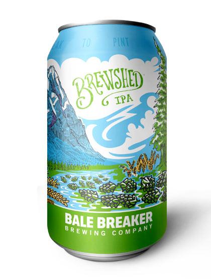 Brewshed-IPA-bale-breaker-2