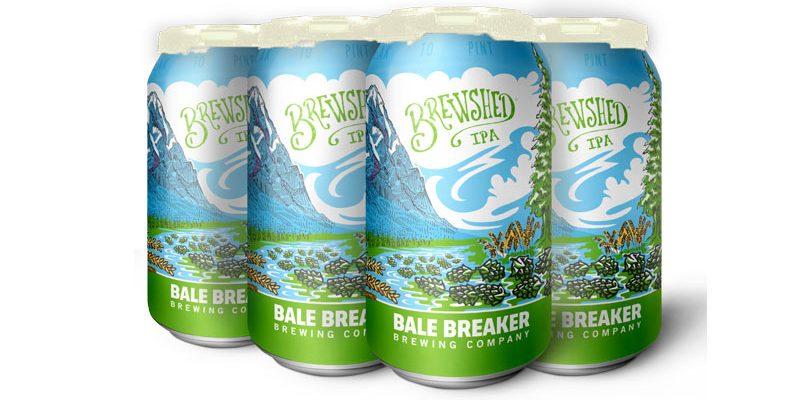 Brewshed-IPA-bale-breaker
