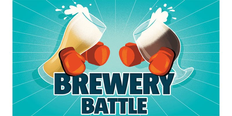 brewery-battle-3