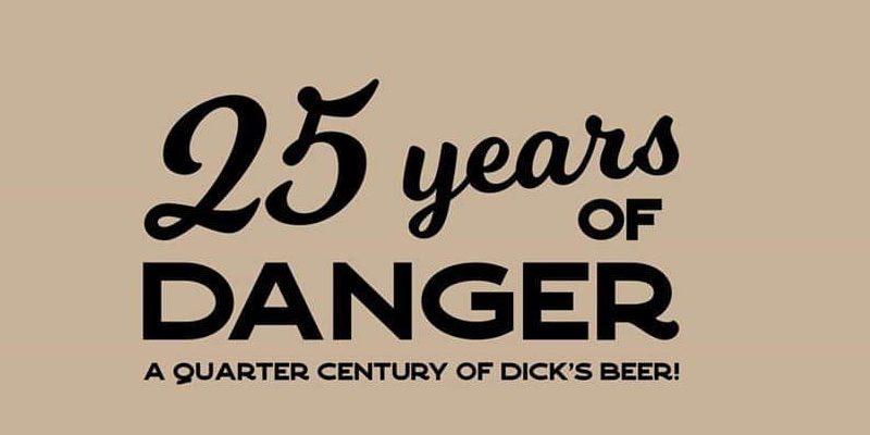 dicks-25th-1
