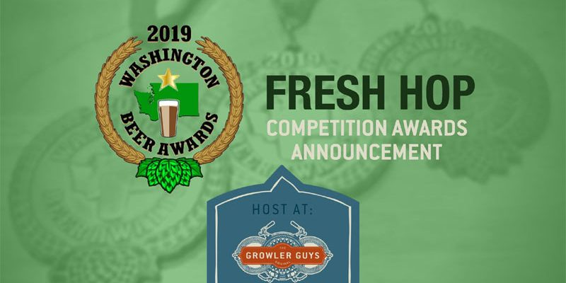 fresh-hop-gg-awards