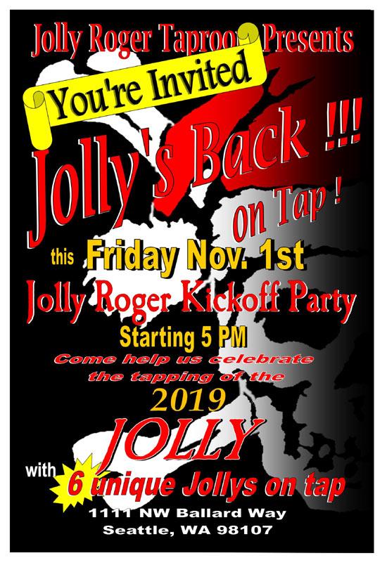 jolly-roger-2019a
