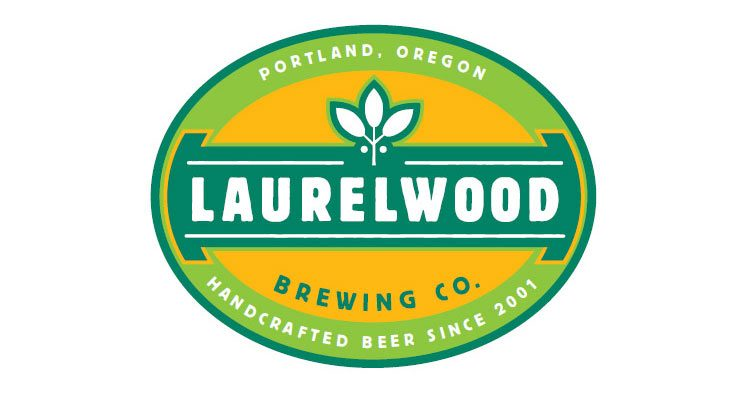 laurelwood-1