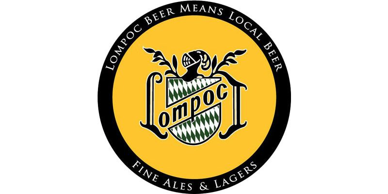 lompoc-brewing