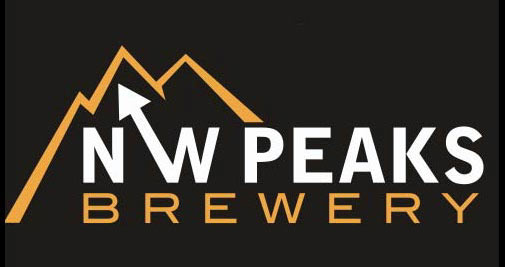 nw-peaks-feat-1