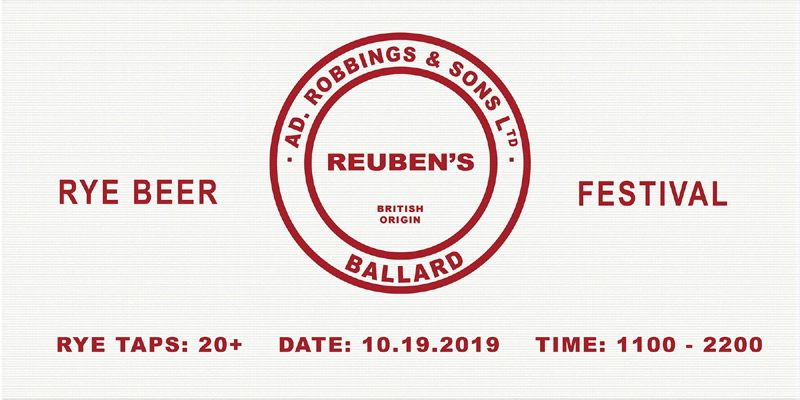 reubens-rye-fest-1