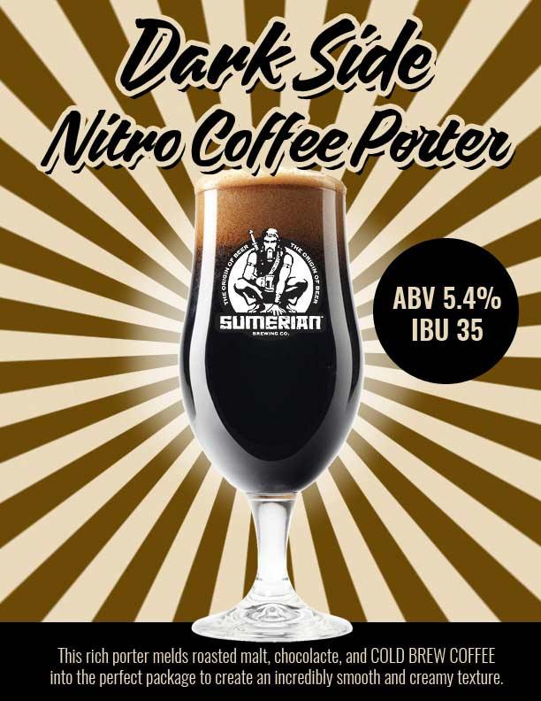 sumerian-nitro-coffee