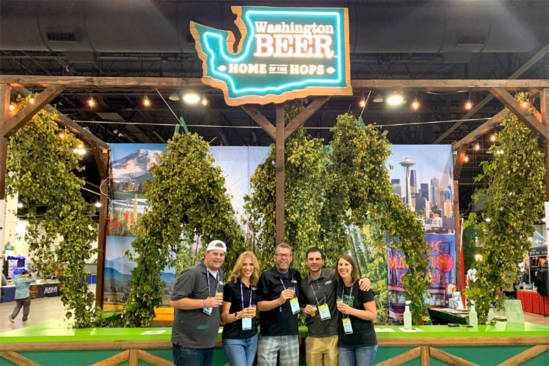washington-beer-gabf