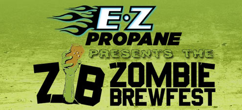 zombie-beer-fest-19a