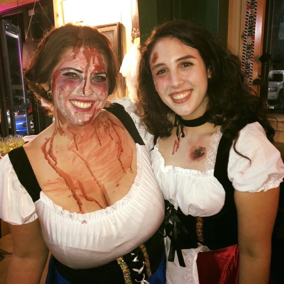 zombie-beer-fest-19b