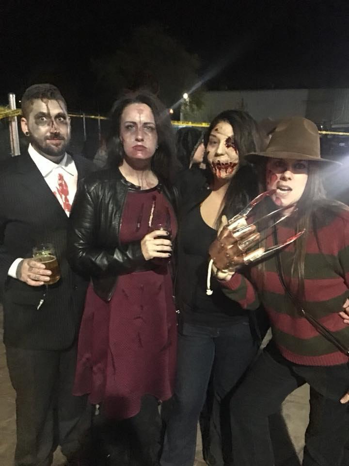 zombie-beer-fest-19c