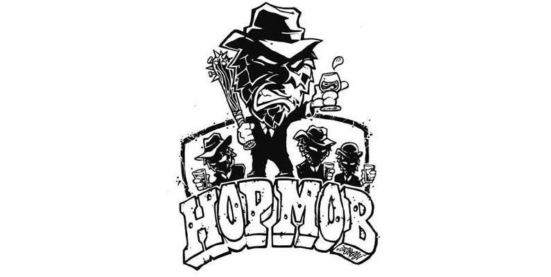Hop_mob-feat-800