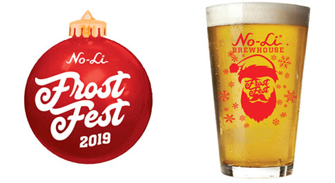 No-Li-frost-fest-2019