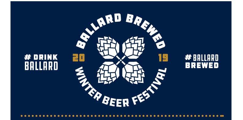 ballard-brewed-2019b