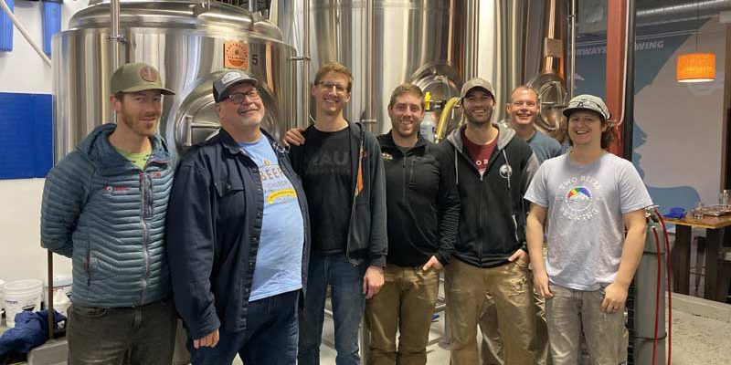 beer-church-ipa-2019
