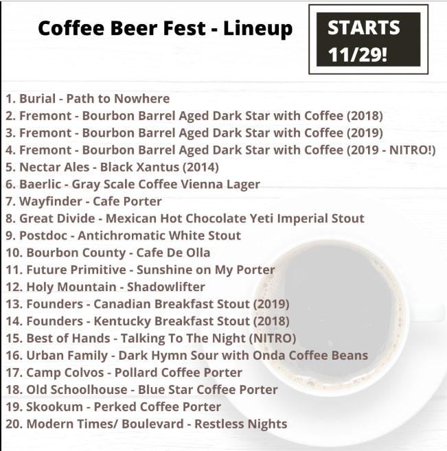 beer-junction-coffee-2019a