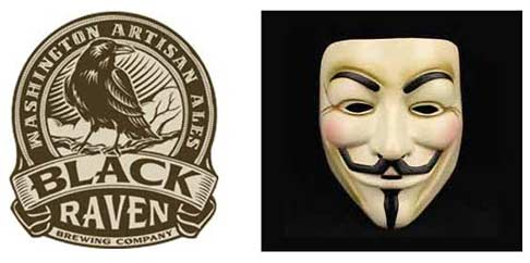 black-raven-guy-fawkes-1