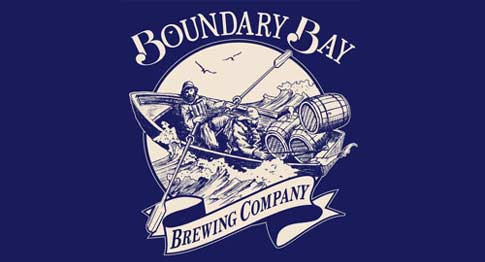 boundary-bay-featured2