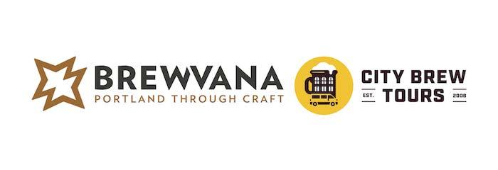 brewvana-sold-1