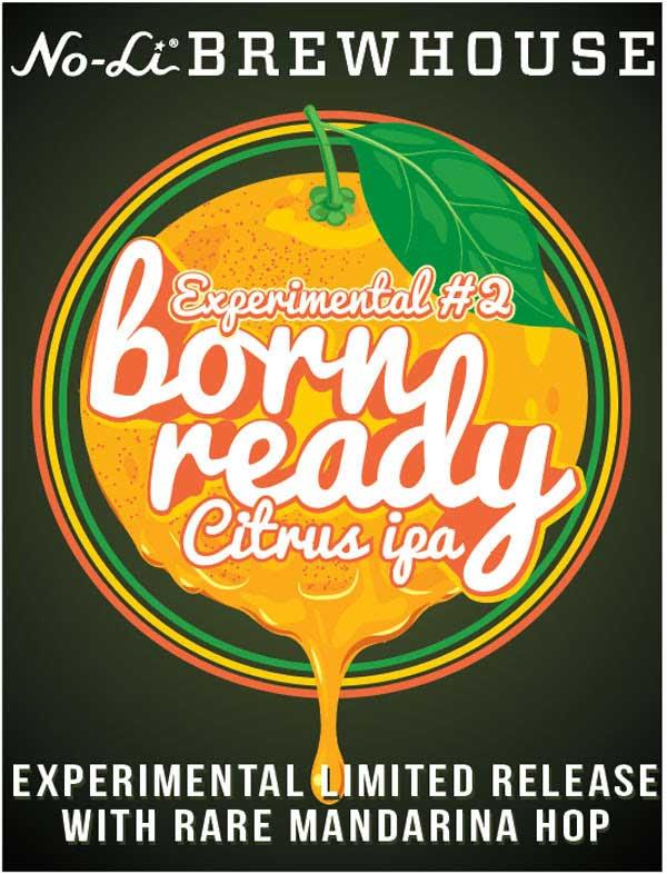 no-li-born-ready-1