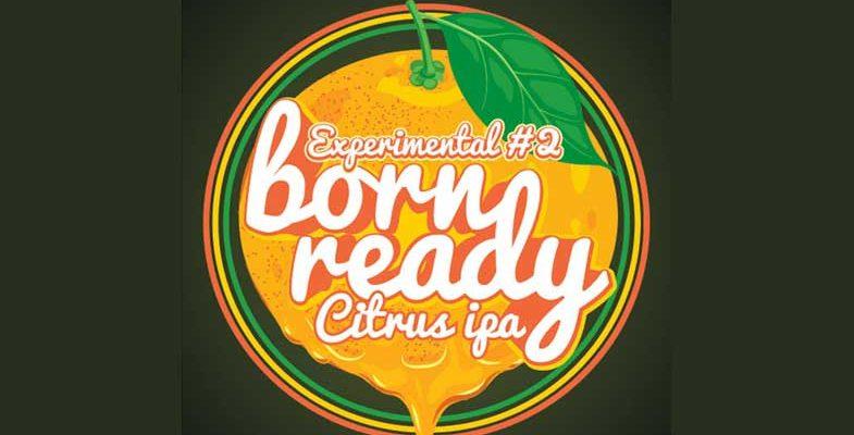 no-li-born-ready-2