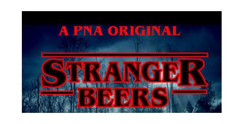 pna-beer-2019a