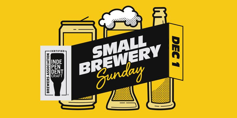 small-brewery-sunday-2019