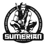 sumerian-ad-new-2018
