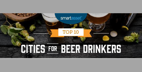2019-best-beer-cities-1