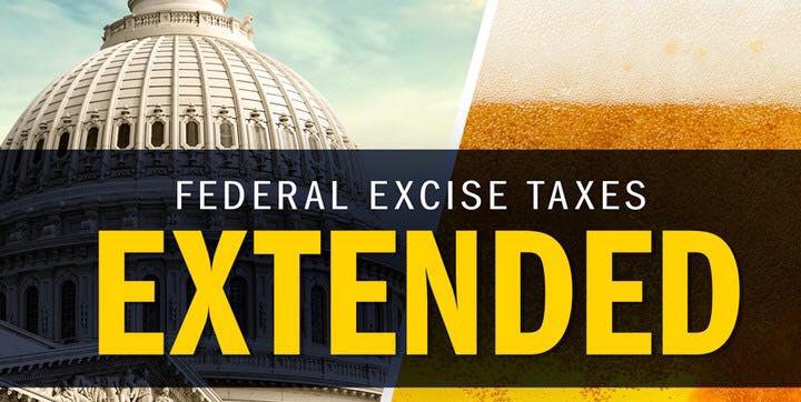 FederalExiseTaxExtendedImag
