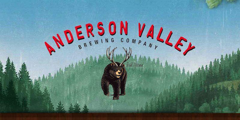 anderson-valley-1