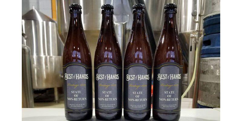 best-of-hands-bottle-0010