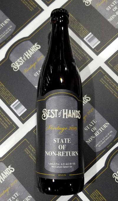 best-of-hands-bottle-0012