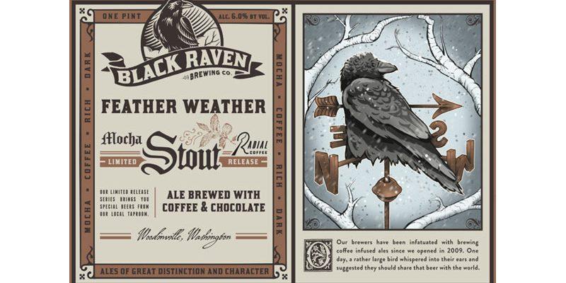 black-raven-feather-001