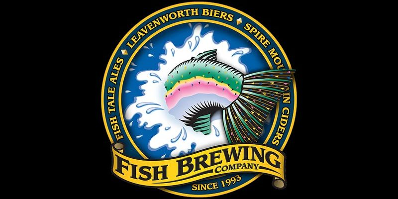 fish-brewing-featured