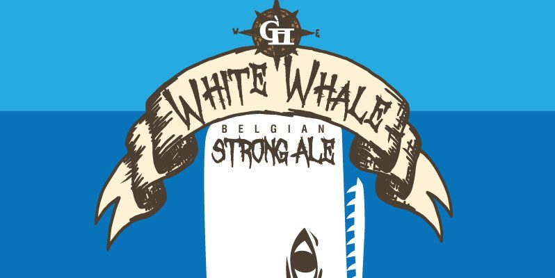 gig-harbor-white-whale
