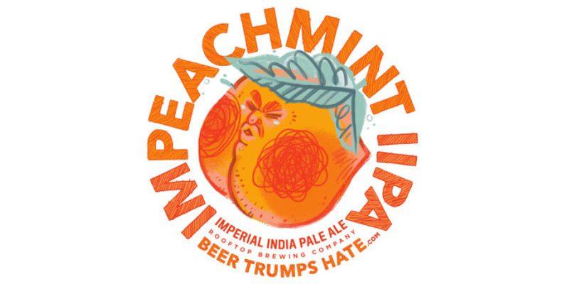 impeachmint-iipa-1