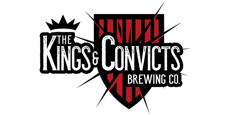 kings-convict-1