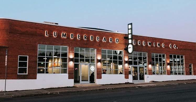lumberbeard-brewing-feat