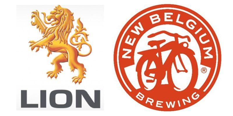 new-belgium-lion
