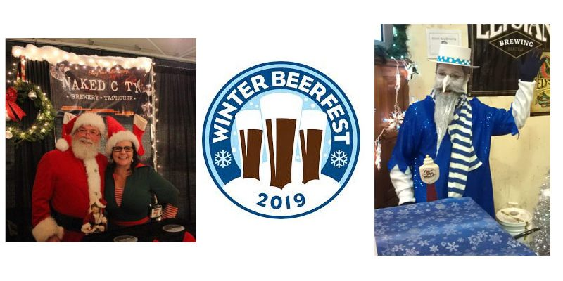 winter-beer-fest-19-a