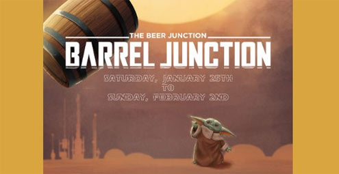 barrel-junction-2020