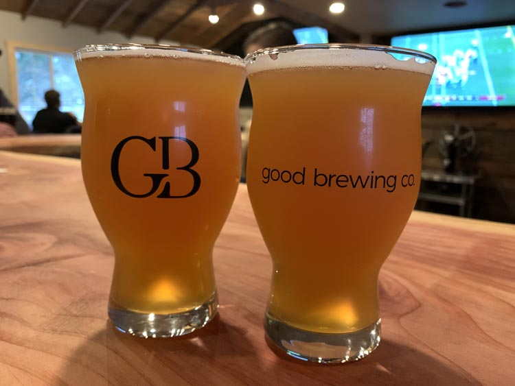 good-brewing-03