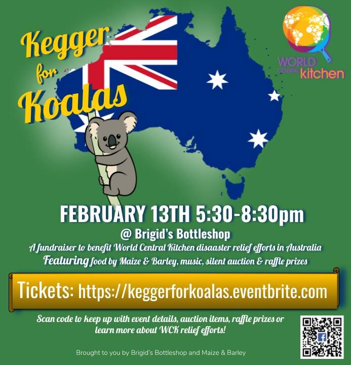 keggers-koalas